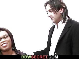 Ass ebony fat gay man Married man cheats with ebony fat bitch