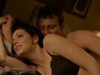 Diora baerd nude Diora baird in young people fucking