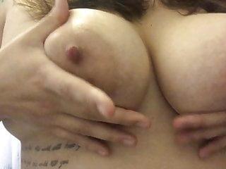 Sexy breastfeeding moms videos Lactating hand expressing milk breastfeeding squirting milk