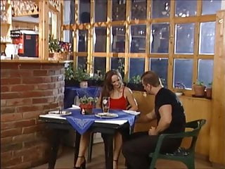 Vaginal bleeding for 6 days now Best scenes - uromania 6 - sabine my kind of diner piss