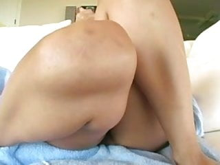Whit whit pussy Marta play whit pussy and squirting