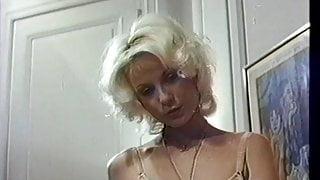 Princess Seka (1980) - MKX