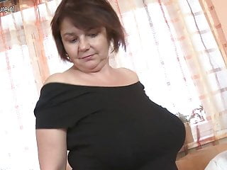 Mother fuck two sons - Mother fucked by two lucky not her sons