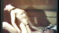 Dechainement 1977
