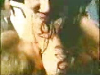Manisha boobs - Bollywod acctress manisha koirala