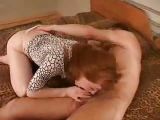 Gay redhead sex - Teen redhead sex on the bed..rdl