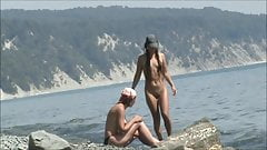 spy our favorite wild beach