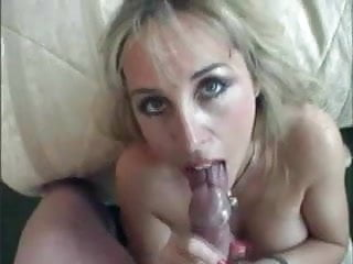Girls who take cum Girls who love the the taste of cum 12