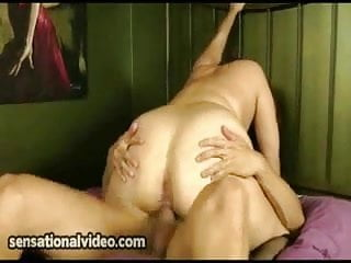 Huge thick ass latinas doing anal sex Thick ass latina sonia blaze takes huge cock doggie style
