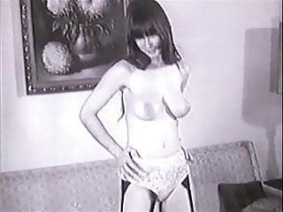 vintage sixtys sex daumen
