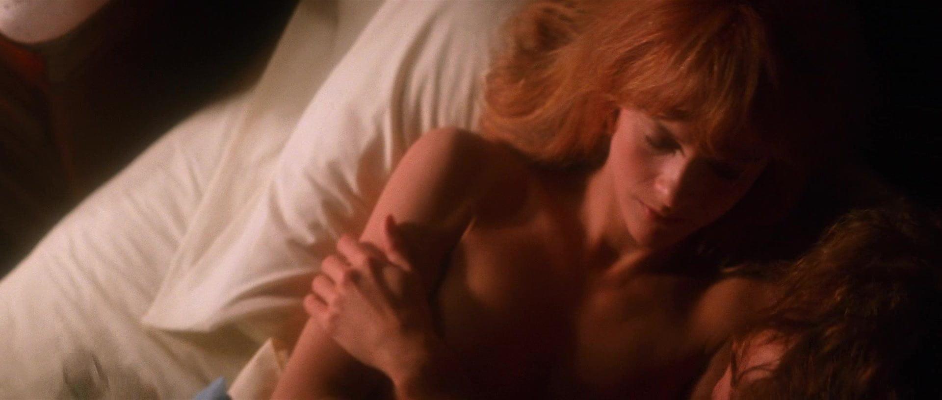 Meg Ryan Nude In The Doors Hd