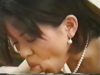 Suzuki free nude - Shiho suzuki - japanese beauties - natural tits