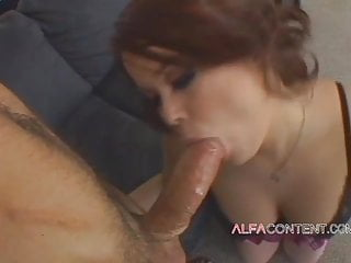 Young tight sluts take big cocks Chubby school slut takes big cock in her tight butt hole