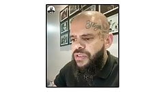 Anderson Silva porn 1