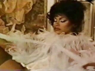 Vanessa del rio porn hub Vanessa del rio sue nero - vitage gold