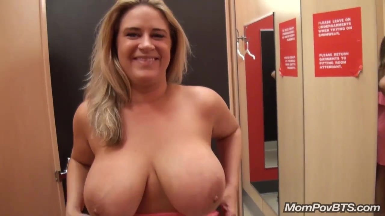 hot sexy naked cougar women