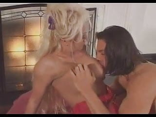 Breanna nicks anal Nick manning - whores inc. 2003