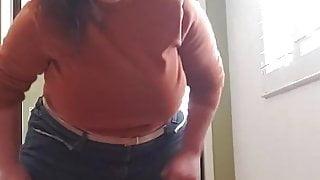 MAL shorts