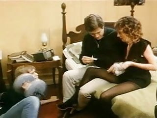 Justin timberlake sex video Justine 1980 dped mfm scene