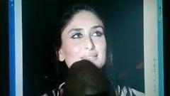 Cum On Kareena Kapoor