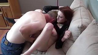 girl fucked by best stepdad 's friend