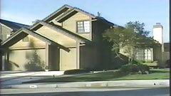Retro USA 09 90s