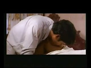 Erotic b grade bollywod films Mallu b-grade softcore videos compilation