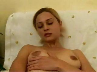 Sex for u Dobra ana voli da se kara u dupe