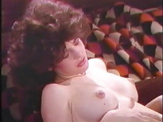 Retro bib boob movies - Forbidden fruit 1984 full vintage movie