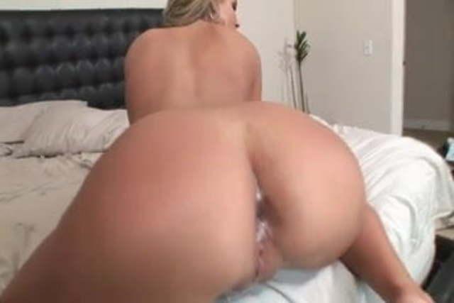 Phoenix Marie Anal Orgy