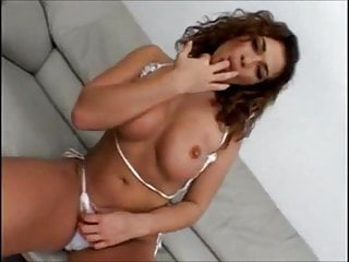 Bella marie wolf porn Bella marie wolf from spain