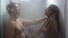 America Olivo - ''Conception'' 02