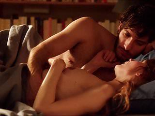 Julie benz dexter nude - Julie depardieu nude