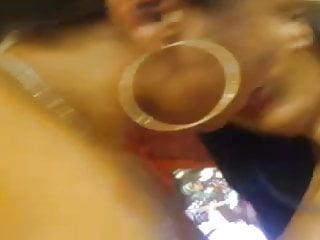 Black exploited teen zshare Webcam exploits 3