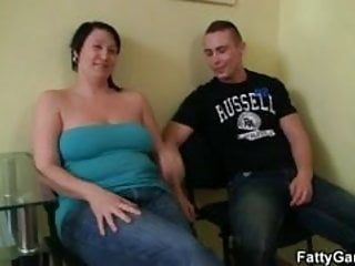 Bbws in the bath Chubby chick gets fucked in the bath