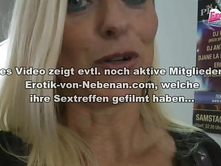 Skinny mature blond Perfect skinny blond mature german milf fuck young boy