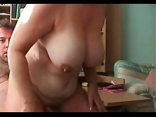 Nude kathie gifford Kathy 32