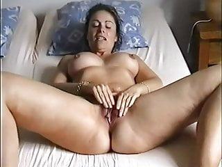 Fisrt lesbian sex Very fisrt time