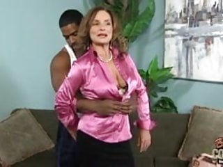 Rebecca bloomwood naked Granny rebecca bardoux creampied by black right into ass