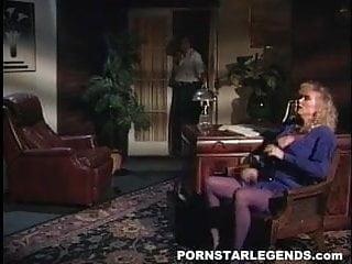 Busty back alley sluts Blonde hooker fucked by bbc in back alley