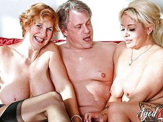 Mature hd porn MATURE PORN