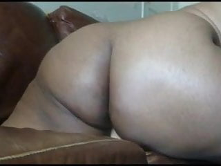 Fat gurls porno Big gurl home alone