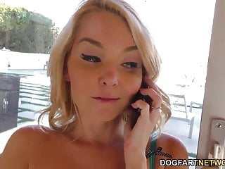 May pokemon trainer porn Aaliyah love fucks with her trainer - cuckold sessions