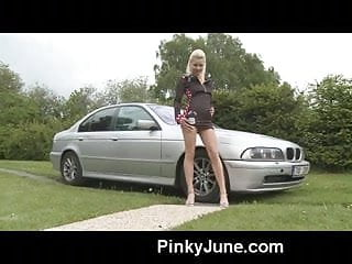 Street racers sexy summer nites torrent - Teen racer masturbating next to her fast bmw