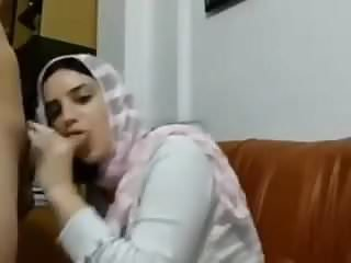 Kiz porno Turkish turbanli kiz sevgilisiyle camda sikisiyor - arsivizm