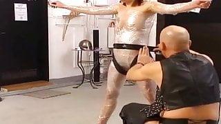 BDSM #18