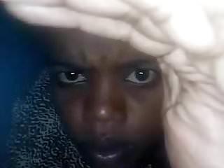 Ethiopia porn pictures - Ethiopia oromo bushty