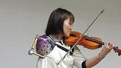 Kazushige Masuda