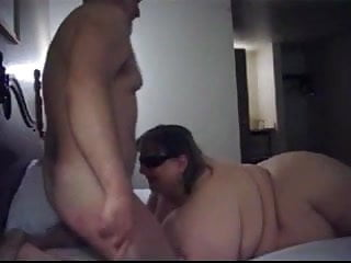 Thunder-boy midget car - Hot fuck 192 mature ssbbw with a thunder butt