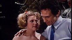 Sex Spa (1984)